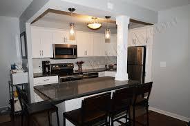 chicago kitchen cabinets ikea kitchen storage tags sensational kitchen remodeler chicago