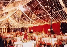 tent rentals denver tent rentals denver colorado springs party time rental