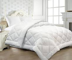 Kathy Ireland Comforter Kathy Ireland Home By Blue Ridge Essentials Seersucker All Season
