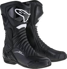 Alpinestars Bat Pants For Sale Alpinestars Smx 6 V2 Drystar