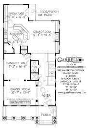 Federal Home Plans Scintillating Garrell House Plans Contemporary Best Idea Home