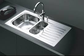 zinc countertops in atlanta for restaurants kitchen sinks product