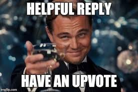 Fuck It Meme - last 2 weeks fuck it imgflip