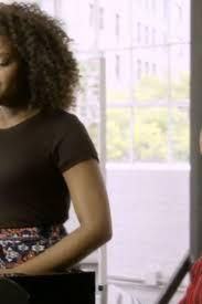 Stephanie Mills Comfort Of A Man Best 25 Stephanie Mills Ideas On Pinterest Soul Music Chaka