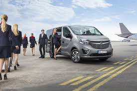 photo collection find new opel vivaro