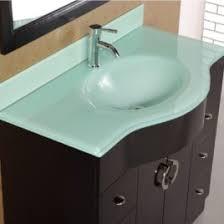 vintage menards granite bathroom vanity tops and bathroom vanity