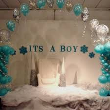 Brooklyn Baby Shower - party crasher events closed 92 photos u0026 15 reviews wedding
