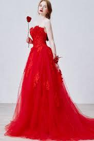 Vintage Inspired Wedding Dresses Vintage Inspired Wedding Dresses Vintage Style Wedding Dresses