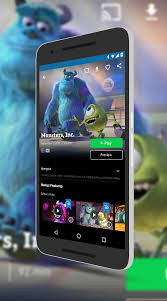monsters free disney linking accounts