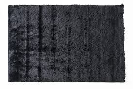 Small Black Rugs We Offer Leather Rugs And Design Fabric Rugs