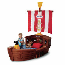 little tikes girls bed 16 little tikes pirate ship bed step2 boys loft amp storage