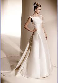 valentino wedding dresses lovely valentino sposa wedding dresses aximedia