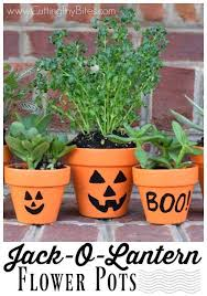 Halloween Crafts For Young Children - 684 best halloween activity ideas for kids images on pinterest