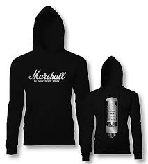 tube hoodie promotion shop for promotional tube hoodie on