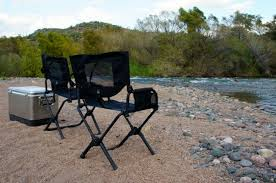 Camping Chair Accessories Front Runner Expander Chair U2013 Expedition Portal