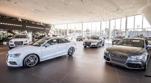 audi cpo lease audi atlanta highlights cpo convenience auto remarketing