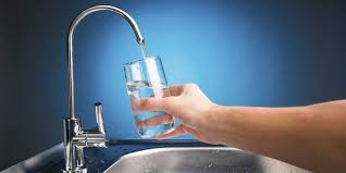 Drinking Faucet Water Safe Sink Water Sink Water Sound Effect You Installing An Under Sink