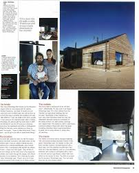 Home Design Magazines In Sri Lanka Wolveridge Architects U2014 The Age Melbourne Magazine Hill Plains House