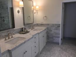 bathrooms with freestanding tubs freestanding tub master bathroom pacific palisades eden builders