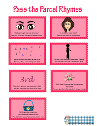 free printable bridal shower left right game image of printable pass the gift baby shower game pass the prize