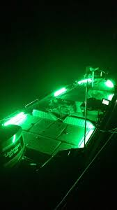 Marine Led Strip Lights 16 Best Boats With Leds Images On Pinterest Boats Bass Fishing