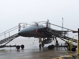 Cape Cod Weather October - cape cod weather and the 102nd fighter wing