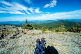 Vermont mountains images These 19 epic mountains in vermont will drop your jaw jpg