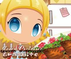 le jeu de cuisine jeux de cuisine vos jeux gratuits pour cuisiner