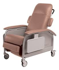 hospital recliner chair amazing chairs