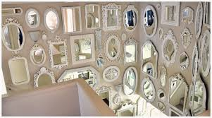 shabby chic mirror shabby chic mirror ebay shabby chic your home