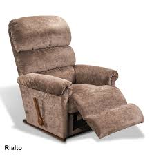 Rocker Recliner Chairs Furniture Sears Recliners Lazy Boy Couches Leather La Z Boy