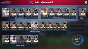 17 Best Images About Mlb - mlb9innings17 twitter search