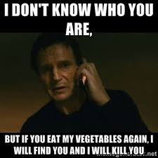Liam Neeson Memes - 8 of the best liam neeson memes the irish sun