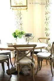 restoration hardware kitchen table restoration hardware monastery table c monastery dining tables all