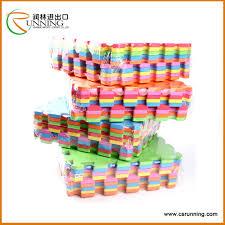 3mm eva foam sheet 3mm eva foam sheet suppliers and manufacturers