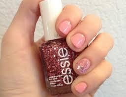 nail polish ideas for spring