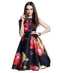 women dresses upto 80 off women dresses online at best prices