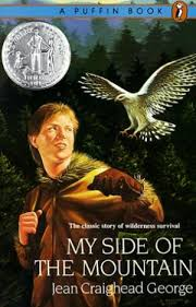 the other side of the mountain 9780141312422 my side of the mountain abebooks jean craighead