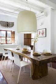 cuisine avec ilot central pour manger cuisine avec ilot central pour manger 13 magnifique table dans la