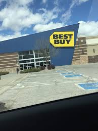 black friday deals best buy firestick best buy 15 reviews computers 333 n 170th st west omaha