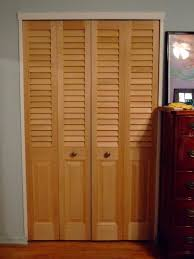 Interior Louvered Doors Home Depot Louvered Interior Doors Home Depot Door 2397 Lz39gq8y5m