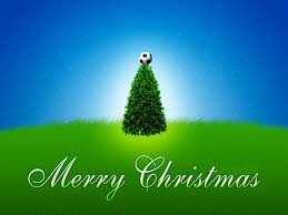 merry christmas tree wallpaper free wallpapers