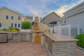 house review outdoor living spaces professional builder south jersey outdoor living spaces by dipalantino contractors