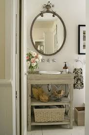 White Wall Bathroom Cabinet Gray Bathroom Vanity Design Ideas