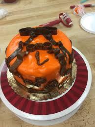 Cake Decorating Classes Utah Carlo U0027s Bakery Classes Hoboken Nj Top Tips Before You Go With