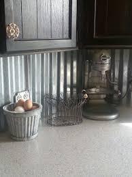 rustic kitchen backsplash ideas best 25 rustic backsplash ideas on rustic kitchen