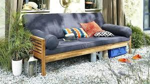 coussin pour canap de jardin coussin pour canape de jardin coussin pour canape de jardin best