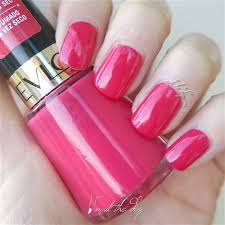 best 25 revlon nail polish ideas on pinterest revlon nail