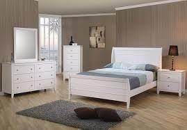 Bedroom Furniture Beds Wardrobes Dressers Coaster Selena 6 Drawer Dresser Coaster Fine Furniture