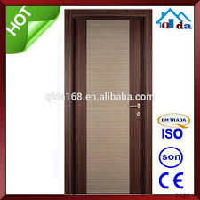 bathroom door designs toilet pvc door design toilet pvc door design suppliers and